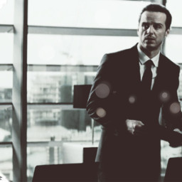 twitterheader moriarty roleplay layout freetoedit