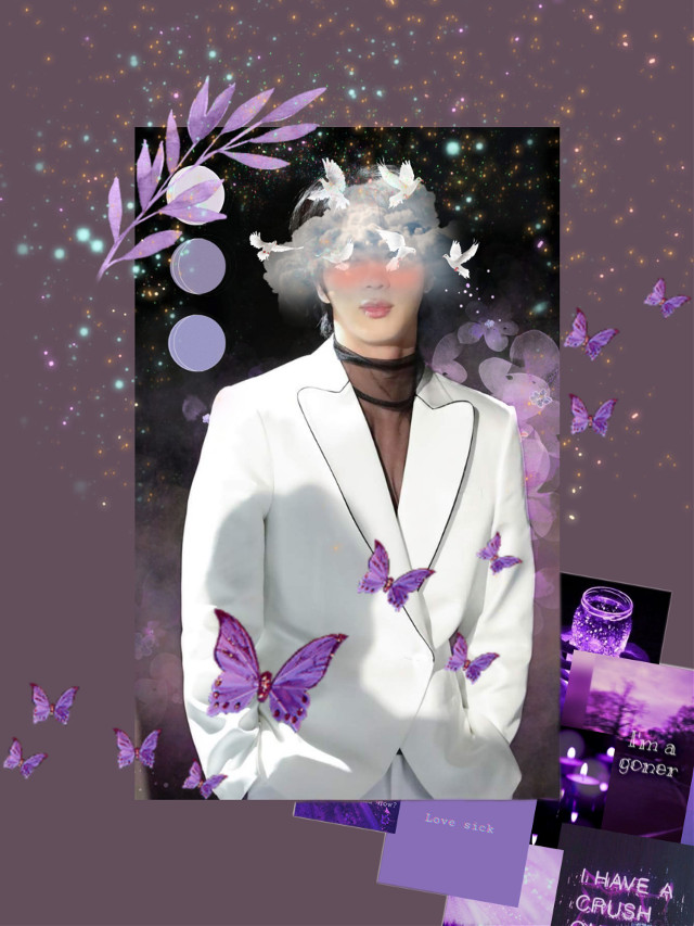꒰ 𝐊𝐩𝐨𝐩 𝐄𝐝𝐢𝐭𝐬 ༊*·˚  ═════════════════ ❝ 𝐿𝑒𝑡 𝑚𝑒 𝑓𝑙𝑦 𝑓𝑟𝑒𝑒𝑙𝑦, 𝒉𝑖𝑔𝒉 𝑖𝑛 𝑡𝒉𝑒 𝑠𝑘𝑦. ❞ ꒰ 𝗼𝗿𝗶𝗴𝗶𝗻𝗮𝗹 𝗲𝗱𝗶𝘁𝘀 ꒱ ▬▬▬▬▬▬▬▬▬▬▬▬▬▬▬▬▬ ✧𝕬𝖗𝖙𝖎𝖘𝖙(𝖘): 𝐁𝐓𝐒 ✧𝕾𝖔𝖚𝖗𝖈𝖊: 𝐁𝐓𝐒 𝔉𝔞𝔠𝔢𝔟𝔬𝔬𝔨 𝔒𝔣𝔣𝔦𝔠𝔦𝔞𝔩 𝔓𝔞𝔤𝔢 ✧𝕿𝖍𝖊𝖒𝖊: 𝔓𝔲𝔯𝔭𝔩𝔢, 𝔄𝔢𝔰𝔱𝔥𝔢𝔱𝔦𝔠 ✧𝕰𝖉𝖎𝖙 𝕱𝖔𝖗𝖒𝖆𝖙: 𝔉𝔯𝔢𝔢𝔰𝔱𝔶𝔩𝔢 ✎𝕰𝖉𝖎𝖙𝖊𝖉 𝖇𝖞: @l_yna04  ▬▬▬▬▬▬▬▬▬▬▬▬▬▬▬▬▬ #BTS #mapofthesoul7 #mots #army #kimseokjin #seokjin #jin #freestyle #clouds #aesthetic #purple #freetoedit  #srcheadintheclouds #headintheclouds