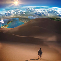 righteouspath forartlovers path wonderful faith