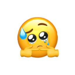 emoji emojis emojisticker emojiface edit freetoedit