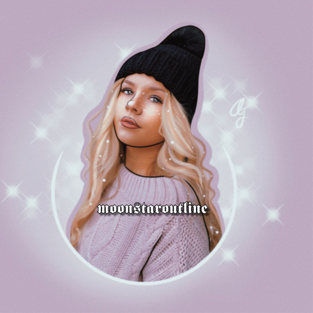 New outline out sarah🌸 Backup account: @moonstarbackup ☁️                                                                                      (App?  {adobe draw} ) [53k🖤]                                                                                                                (Repost? credit!🌻) [pls don't post my   art on instagram without credit✨]                                    (comment people you want me to outline!)                                                                                                   #outline #outlineedit #outlines   #outlineart #outlinedrawing #moonstaroutline #art #digitalart #outlinegirl #outlinesketch #creative #drawing #freetoedit #sarahgraysun