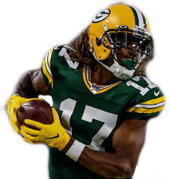 packers freetoedit