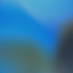 bluebackground backgroundblur background blue
