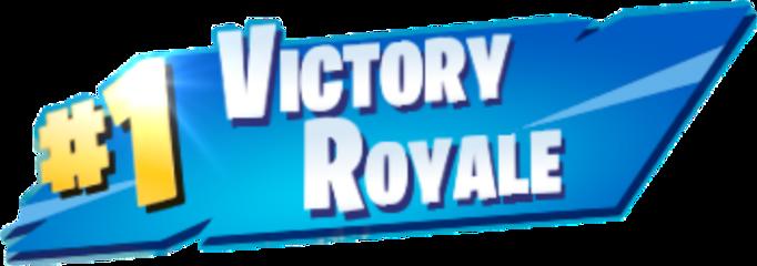 victoryroyale freetoedit