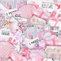 freetoedit pink complex complexbackground pinkbackground cute aesthetic vintage