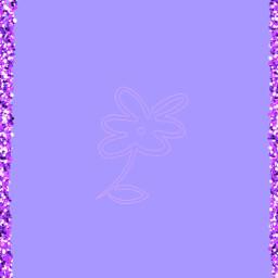 freetoedit wallpaper roxo purple papeldeparederoxo