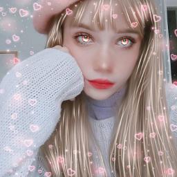 freetoedit girl girls edits edit