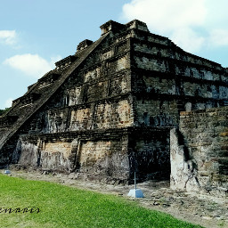 photography tour landscape wealth ancient