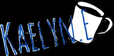 watermark myname coffe freetoedit