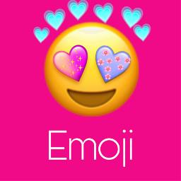 emoji emojiphone freetoedit