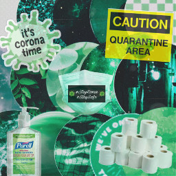 supplies staysafe beinformed dontpanic coronatime ccgreenaesthetic greenaesthetic createfromhome stayinspired