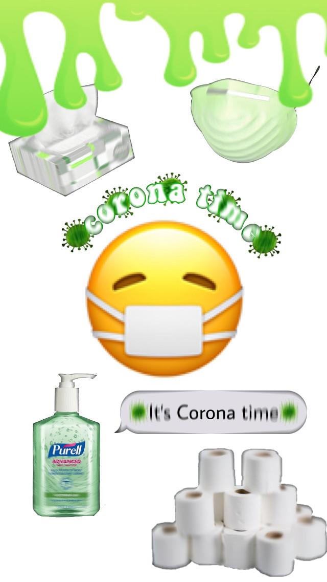 Stay safe!!!!😷 #coronavirus #corona #staysafe #background #phone background @editpersonbish #editpersonbish                                                #coronacation•                                                                                                                                                                              •                                                                                    •                                                                                   #freetoedit