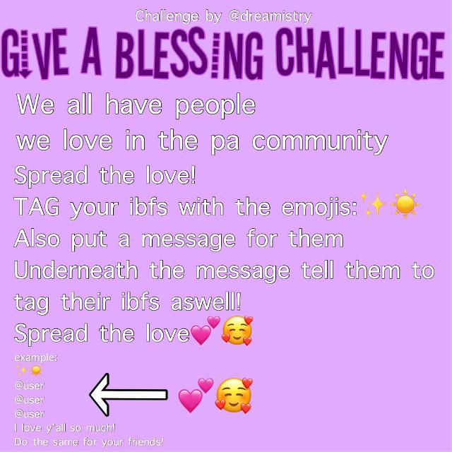 Do the challenge yall 💕❤️! Spread love😘  @lcvcly @editology @-awhhoney- @loserkenz @awhkylie @lovelymacklannie @brcathin @addison-raae @nqsq- @bxttercxp- @bvbblebillie @mershlyy @thanku_grande @niqhtmqre @emme_lyon9 @archerthekoala14 @savagex_grande