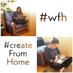 freetoedit wfh createfromhome