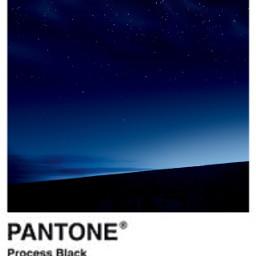 freetoedit darkblueaesthetic pantone darkblue