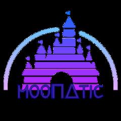moonatic freetoedit