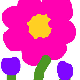 flower springflowers spring dcwelcomingspring welcomingspring