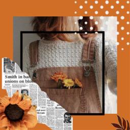 freetoedit orange edit concours aesthetic rcorangeframe orangeframe replay createfromhome stayinspired
