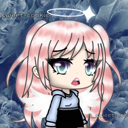 angel edit colorpaint sorry apologize