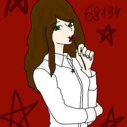 thepromisedneverland 68194 thepromisedneverlandoc star stella