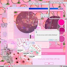 freetoedit pinkaesthetic pinkaestheticbackground pinkbackground