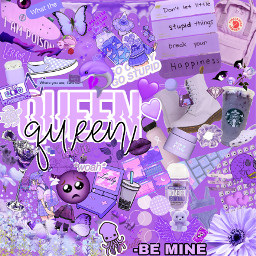 lilac purple aesthetic freetoedit backgrounds