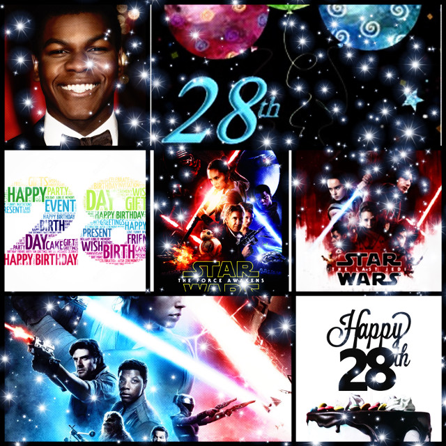 Happy 28th Birthday John Boyega 🖤 #johnboyega #johnboyegaedit #johnboyegaedits #starwars #starwarsedit #starwarsedits #theforceawakens #theforceawakensedit #theforceawakensedits #theriseofskywalker #theriseofskywalkeredit #theriseofskywalkeredits #thelastjedi #thelastjediedit #thelastjediedits #birthday #28 #moodboard #actor