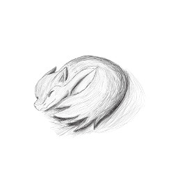 pokemon art sketch sketchart pokémon