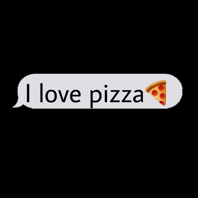 Pizzaaa#pizza #freetoedit