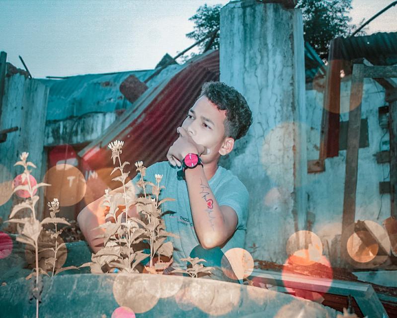 #freetoedit  #photoedit #picsart #picsart100million #picsartedit #picartediting #style #students #indian_style #india