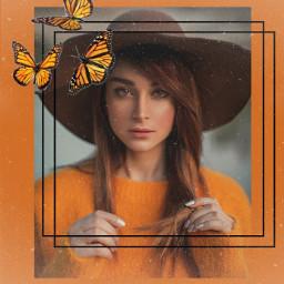 oranges freetoedit rcorangeframe orangeframe replay createfromhome stayinspired