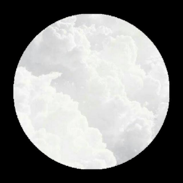 🤍🤍🤍    #white