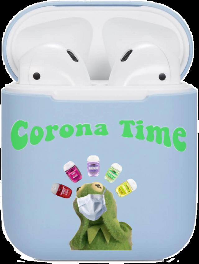 #freetoedit #corona