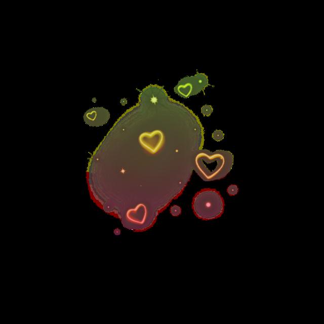 #heart #heartstickers #stickers