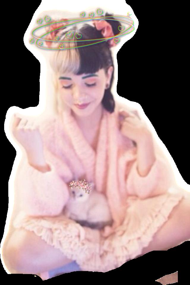 #freetoedit #mel #cute #cat #💕💕