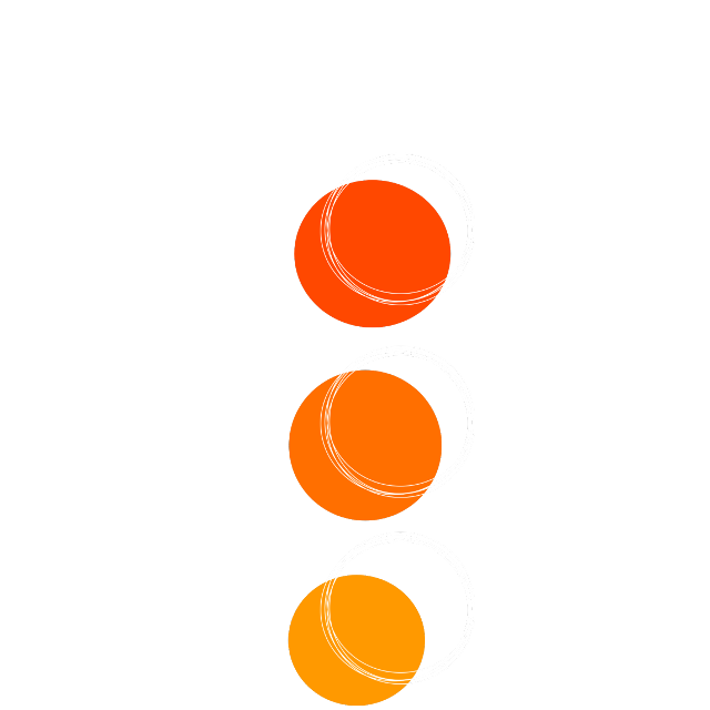#круг