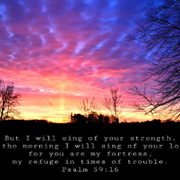 sunrise love strength refuge freetoedit
