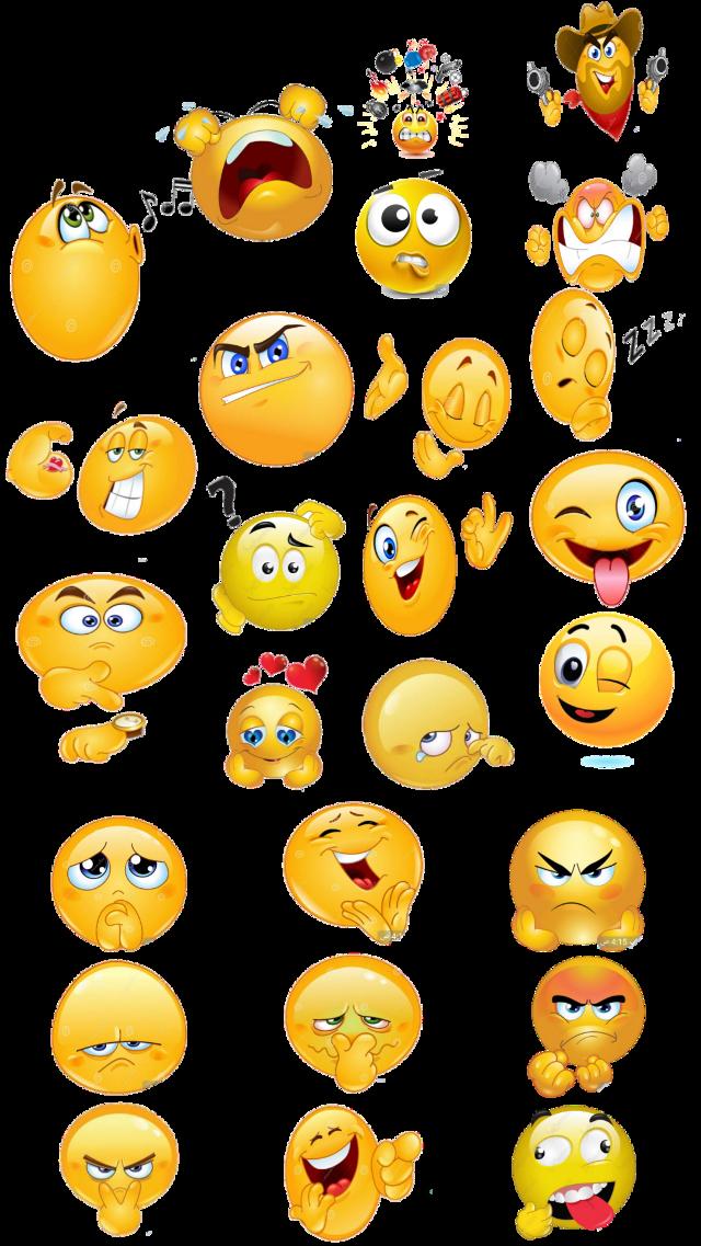 #emoji  #stickers #3ysgz #remixed #freetoedit