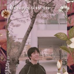 freetoedit rccnflower cnflower