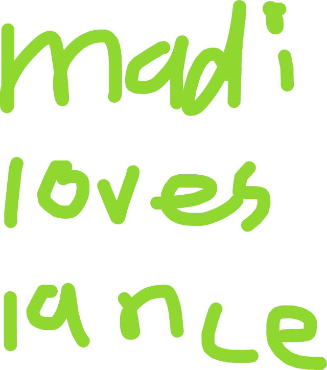 #madi #freetoedit