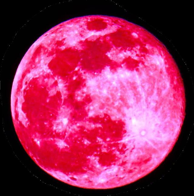 #moon #freetoedit