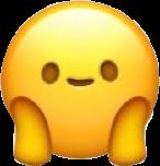 #emoji #freetoedit