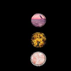 freetoedit aesthetic circle