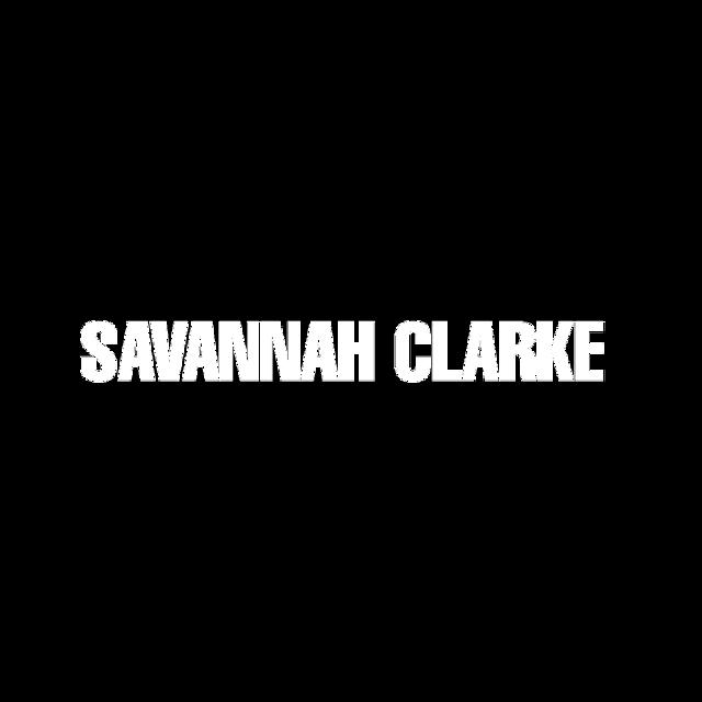 #nowunited #nowunited15 #savannahclarke