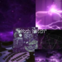 supernatural spn supernaturaledit purple rowena freetoedit