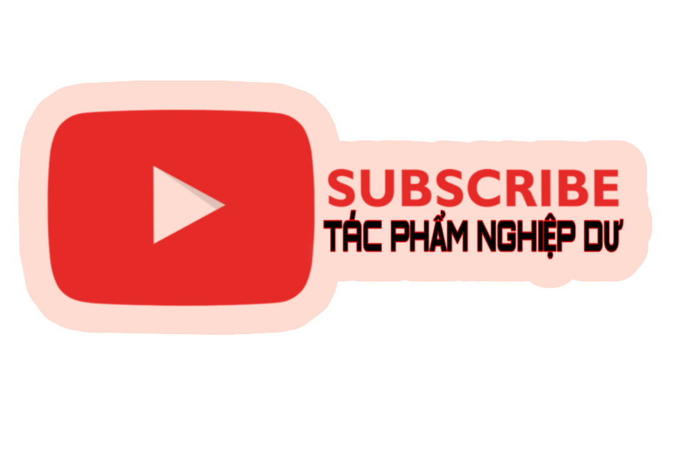 #subscribe #tacphamnghiepdu #channelyoutube