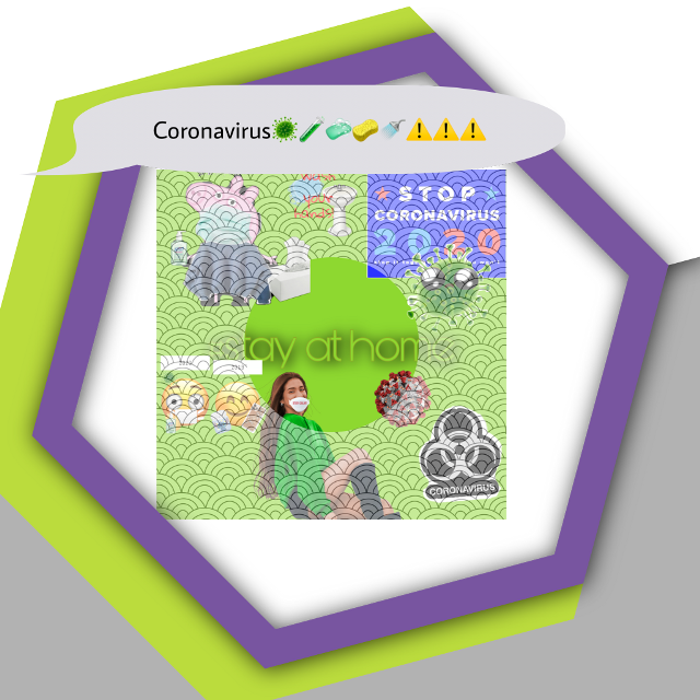 You guys its corona time #coronavirus