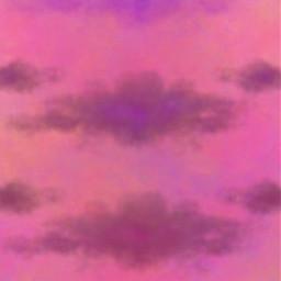 freetoedit wallpaper papeldeparede pink rosa