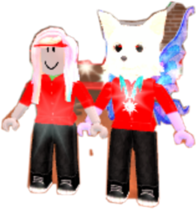 bps roblox #bps#mary #freetoedit