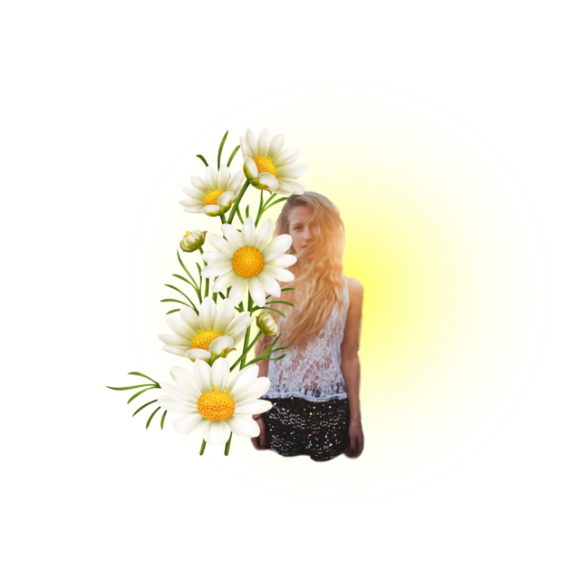 #marianhill #samanthagongol #stickerremix #newsticker #topsticker #stickers #stickersfreetoedit #png #pngs #pngstickers #pngsticker #pngfreetoedit #overlay #overlays #overlaysticker #overlaystickers #overlaypng #transparent #transparentoverlay #transparentpng #transparentstickers #transparentbackground #transparents #ftestickers